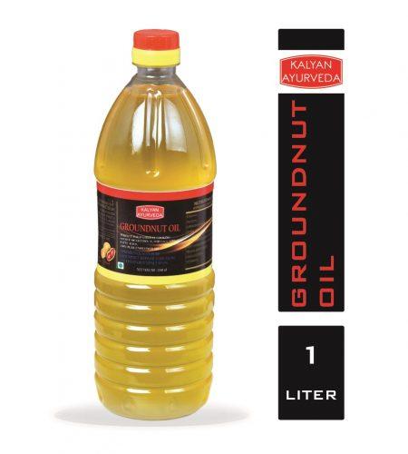 GROUNDNUT OIL 1000 PIXEL p