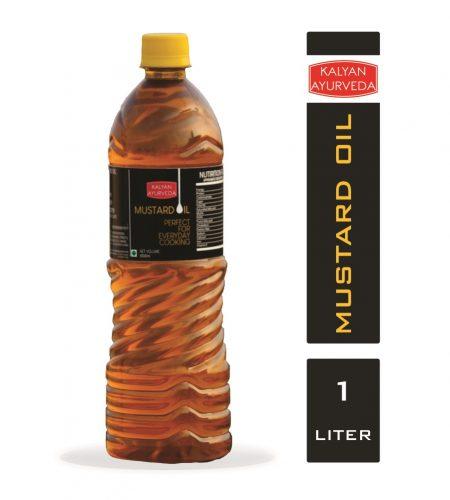 MUSTARD OIL 1000 PIXELp
