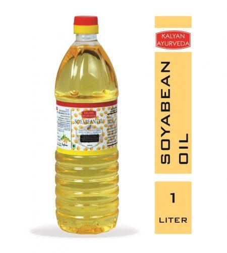 SOYABEAN OIL 1000 PIXEL p